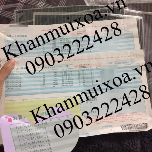 15401136_1657433027884245_444849441223476976_n